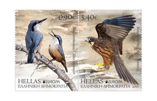 09. Mai 2019: Heimische Singvögel