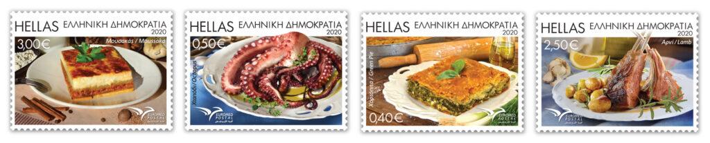 20. Juli 2020: Euromed - Traditionelle mediterane Küche